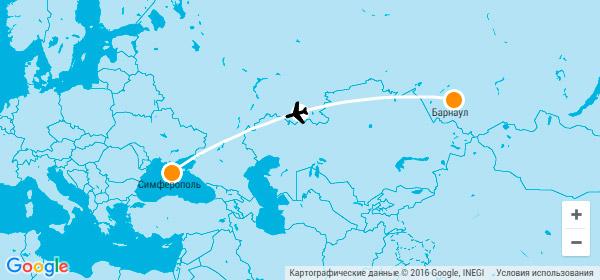 Дешевые авиабилеты в Казахстане — купить онлайн