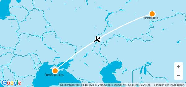 Авиабилеты из новосибирска во владивосток для пенсионеров