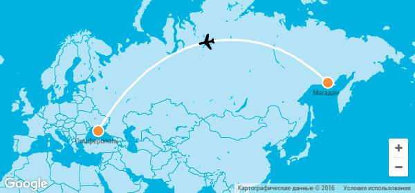 Дешевые авиабилеты из Сургута в Уфу Купить билеты