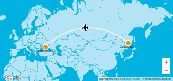 Бишкек Ош авиабилеты, цена - Купить билет на самолет