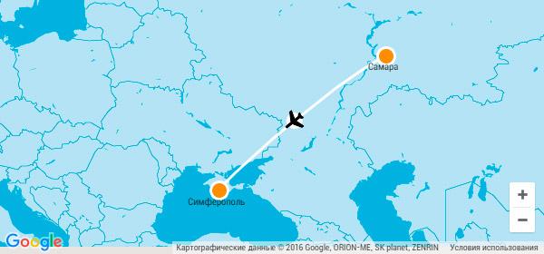 Скидка пенсионерам на авиабилеты на дальний восток