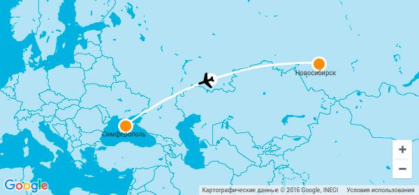 Дешевые авиабилеты Москва - Ош Цены от 19 авиакомпаний