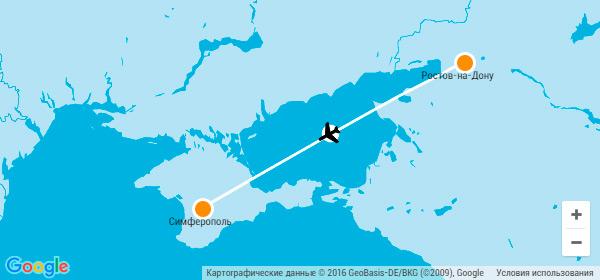 Авиабилеты из москвы до германии на