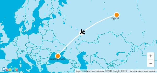 Авиабилеты Нижний Новгород Омск Купить дешевые билеты