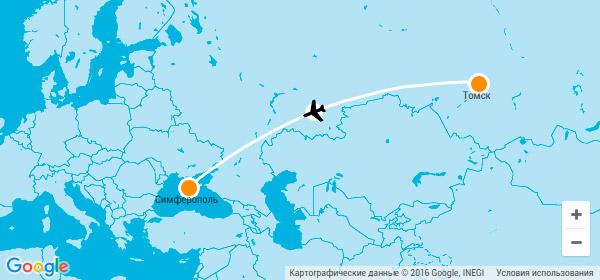Омск Нижневартовск авиабилеты от 7981 руб расписание