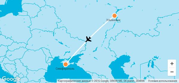 Цены на авиабилеты из санкт-петербурга до греции
