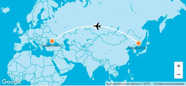 Самые дешевые авиабилеты - поиск дешевых авиабилетов по